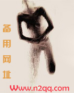 绉纱馄饨 (民国 1v1)